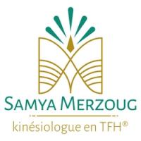 Samya MERZOUG - Kinésiologue Touch For Health®