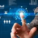 Cmstechovation Enterprise