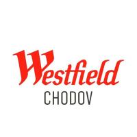 Kiehl's Westfield Chodov