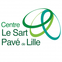 Cabinet Infirmier du Centre Le Sart - Pavé de Lille