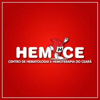 HEMOCE