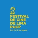 Festival de Cine de Lima PUCP