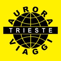 Aurora Viaggi