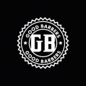 Good Barbers