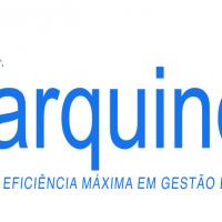 Arquindex