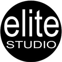 Elite Studio