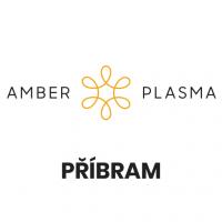 Příbram - Amber Plasma