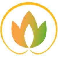 Naturopathie et Bien-Être