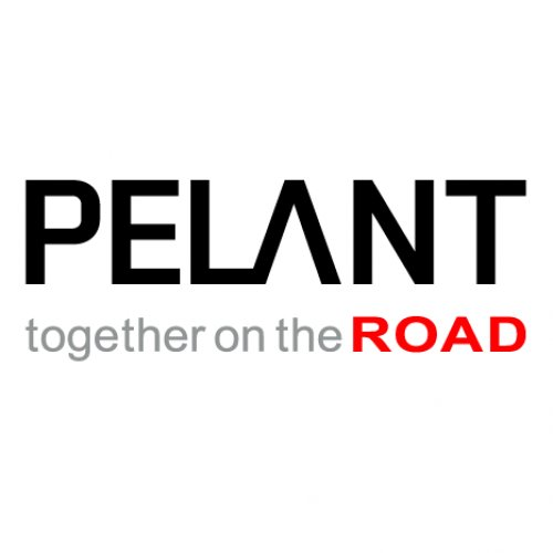 PELANT Group spol. s r.o.