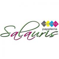 Papelería Salauris