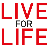 Live For Life Academy