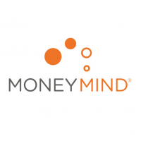 MoneyMind