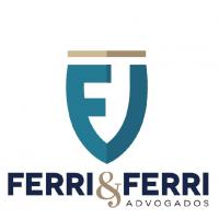 Advocacia Dr. Fabrício Renan de Freitas Ferri