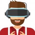 Virtuálna Realita Žilina
