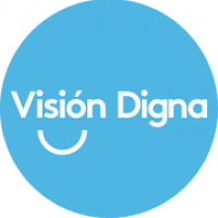Vision Digna