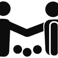 Southern California Family Mediation Inc.