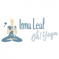 Oh! Yoga Inma Leal