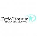 FyzioCentrum Hanžlová