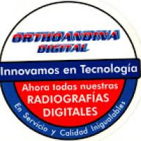ORTHOANDINA DIGITAL CONSULTORIO DE RADIOLOGIA ORAL