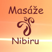 Masáže Nibiru