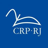 CRP - RJ