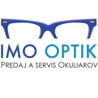IMOOPTIK - City Aréna Trnava