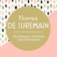 Florence de Suremain