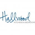 HALLWOOD KITCHENS