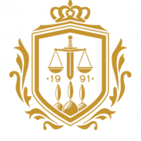 Studio Legale Paolisso