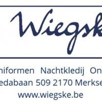 'T Wiegske