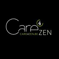 Care4zen