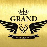 Grand Barber Shop