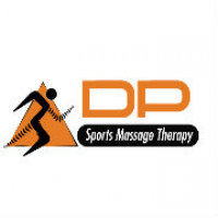 DP Sports Massage Therapy
