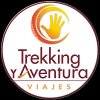 Viajes Trekking y Aventura