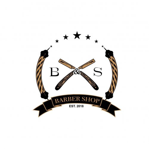 B&S Barbershop