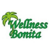 FITNESS Wellness Bonita