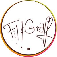 Fil et Graff