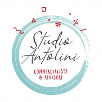 Studio Antolini