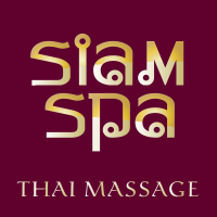 SIAM SPA Thai Massage