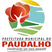 PREFEITURA DE PAUDALHO