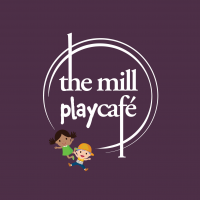 The Mill Playcafe
