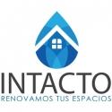Intacto SpA