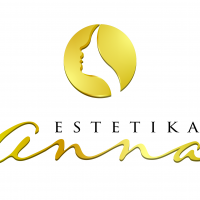 ESTETIKA Anna