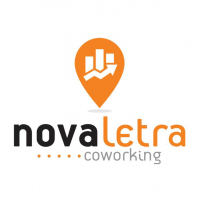 Coworking Nova Letra