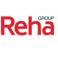 REHA GROUP SRL
