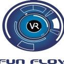 FUN FLOW VIRTUAL EXPERIENCE
