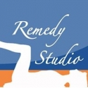 Remedy Studio