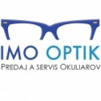 IMOOPTIK - Miletičova