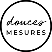 Douces Mesures