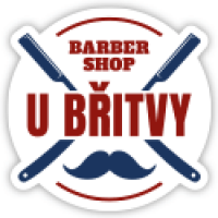 Barber shop U Břitvy Invalidovna
